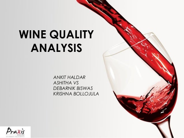 wine ppt template