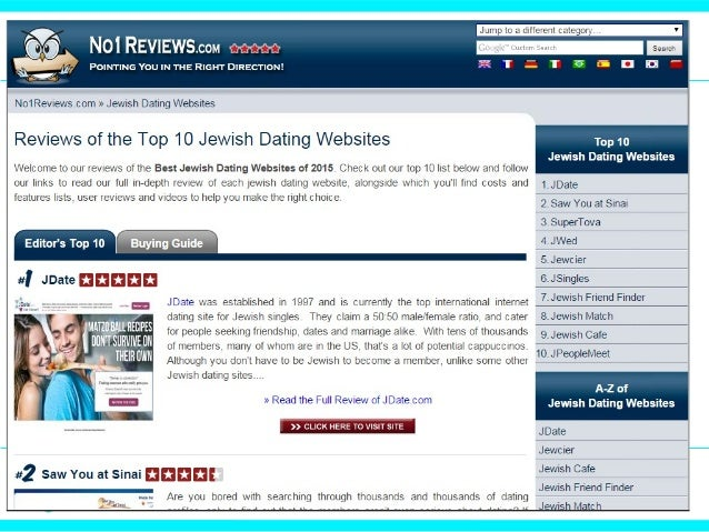 jewish dating website uk My jewish matchescom is the only 100% completely all free, not for profit international jewish dating and marriage site that pre-qualifies its members to be jewish and single.