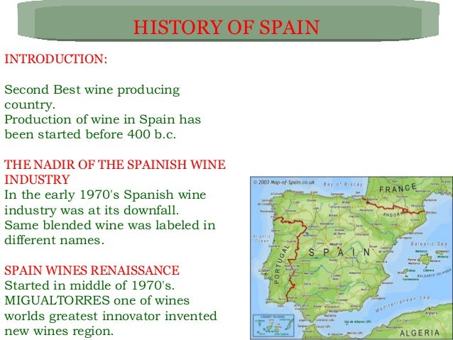 An introduction to the history of shiraz