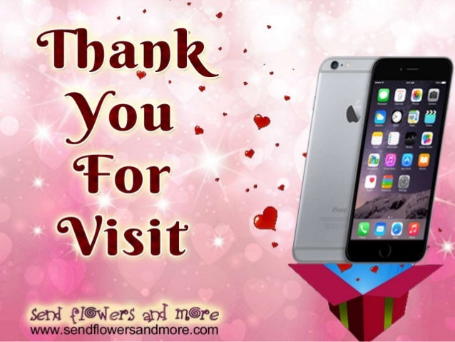 Win Free I Phone 6 Plus With Valentine Day Contest