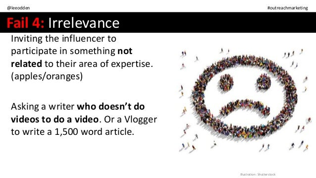 How to Win Friends and Influence the Influencers - TopRank Marketing