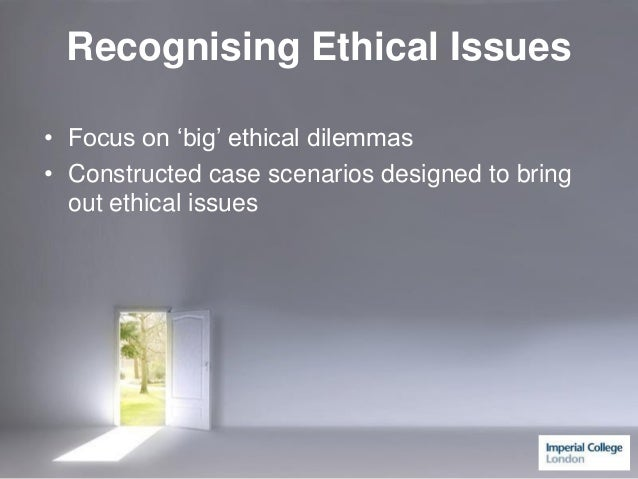 ucl powerpoint template - teaching medical ethics from theory to practice wing