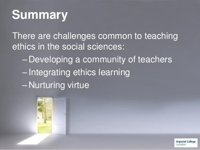 Teaching medical ethics from theory to practice wing may kong powerpoint templates toneelgroepblik Choice Image
