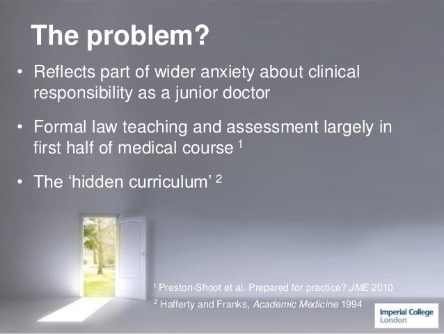 Teaching medical ethics from theory to practice wing may kong powerpoint templates toneelgroepblik Image collections