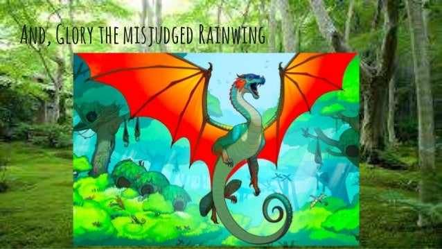 critical summary of the wings of fire Free download or read online wings of fire: an  that the file witch you will get after approval is just a summary of original book or the file .