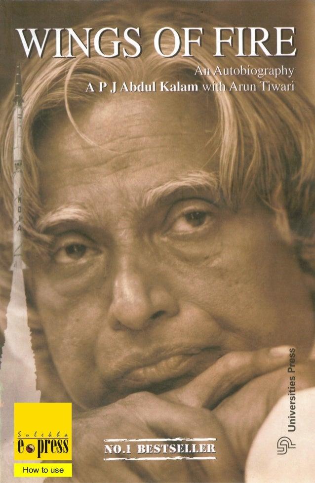 Agnipankh Book Marathi