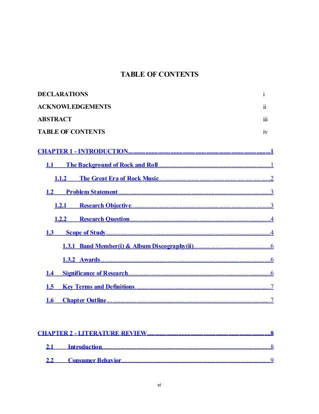 https://image.slidesharecdn.com/wingstableofcontentsabstractacknowledgement-140221121800-phpapp02/95/wings-table-of-contents-abstract-acknowledgement-6-638.jpg?cb=1392985779