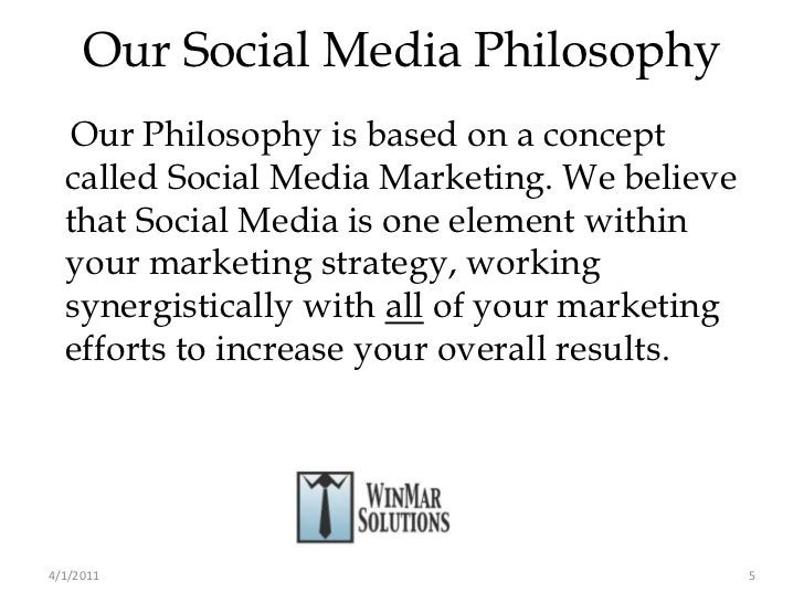 There are more than 850 Social Media sites also called Social Networks, the ones we will discuss are Twitter, Facebook, Li...