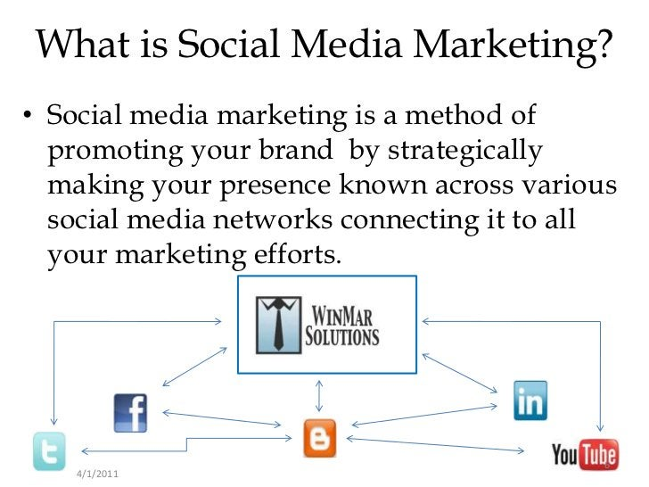 Our Social Media Philosophy<br />    Our Philosophy is based on a concept called Social Media Marketing. We believe that S...