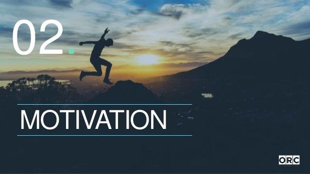 MOTIVATION 02.