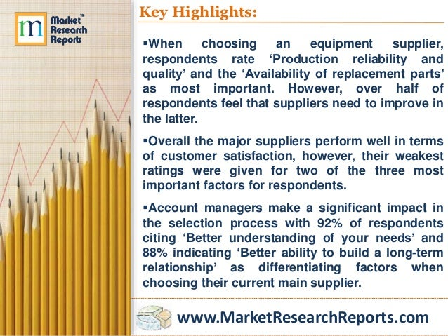 jsb market research winning and retaining Impartial market research will guide about how to plan next task qualitative  research will certainly win trust of your customers industry analysis is the.