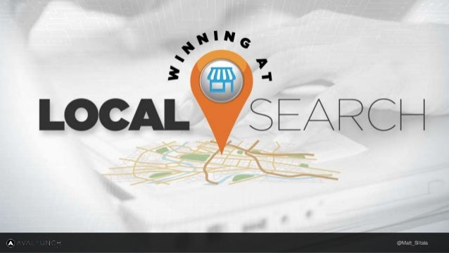 Guide to Local Search Marketing for Contractors