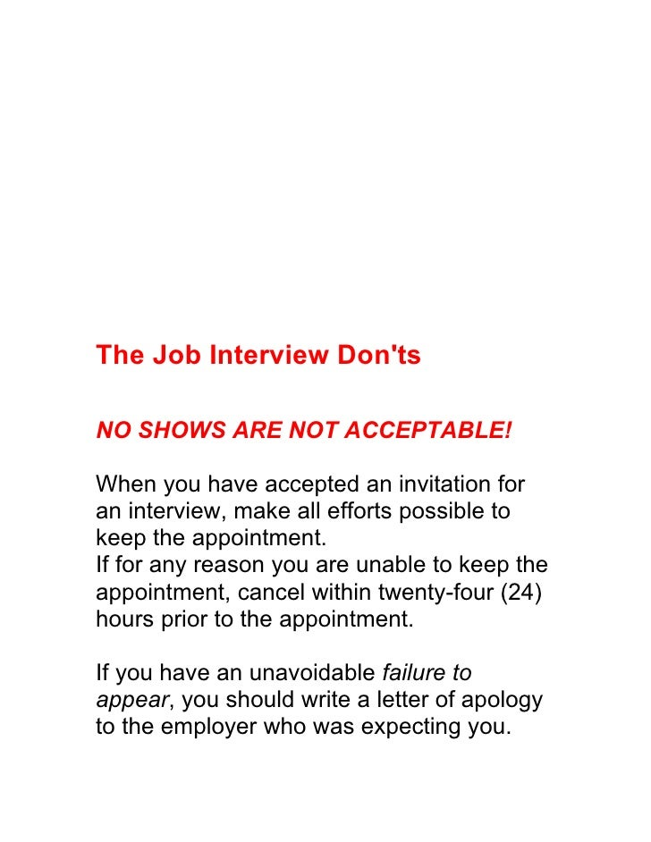 Accept invitation to interview southernsoulblog winning blueprint for the job interviewing process stopboris