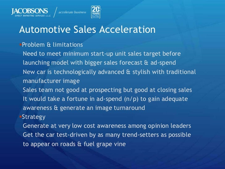 crm in automotive industry pdf