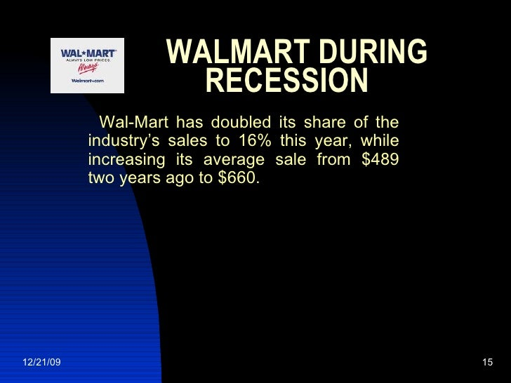 walmart winning strategy Walmart outlines plan to win with customers, including e-commerce acceleration, at meeting for investment community today wal-mart stores, inc.
