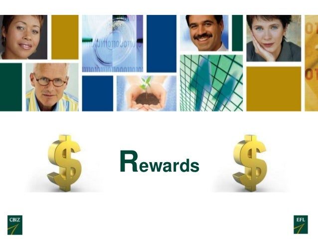 rewards retention Leaders use a variety of rewards and incentives to motivate employees according to ivancevich and matteson (1990:171) organizations use is a variety of rewards to attract and retain people and.