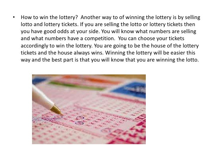 effects of winning the lottery essay Victor m rivera christina eng 1250, eol53 26 january 2013 winning the lottery winning the lottery is the wish and desire of every person in the world in fact, it can either make life.