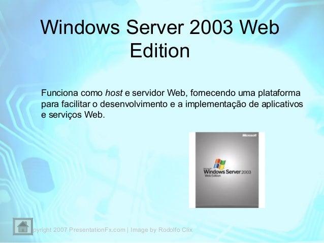 windows server 2008 web edition standard Sql server 2008 r2 standard edition on windows server 2008 r2 specially pre-configured sql server 2008 r2 standard edition and web-service.