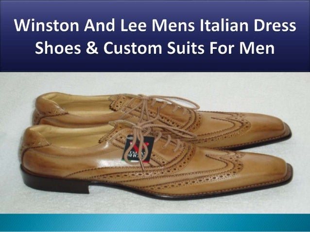 Undandy   Custom Made   Handcrafted Shoes for Men