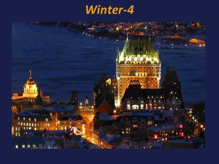 Winter-4<br />