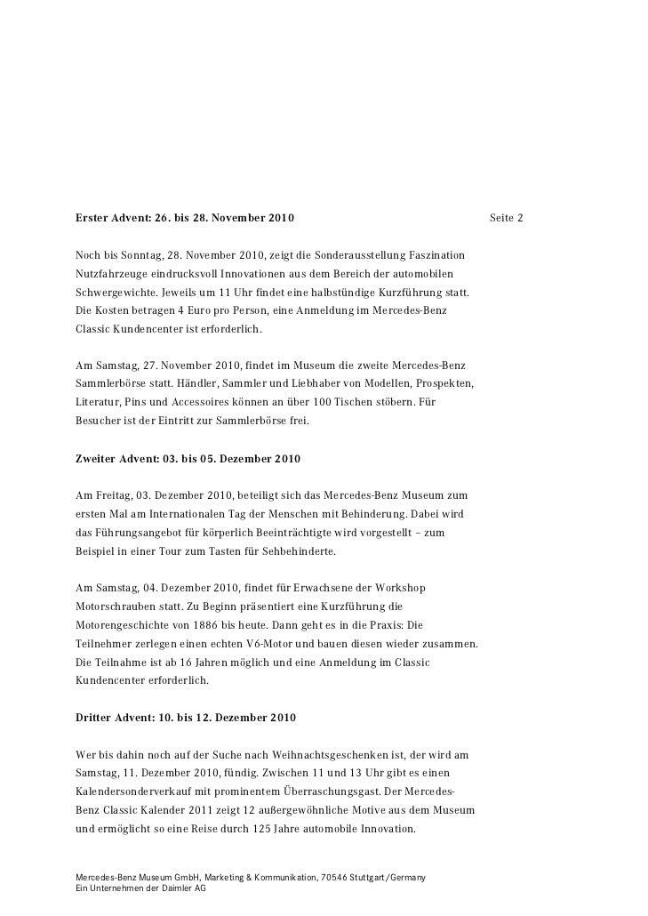 Winter im Mercedes-Benz Museum.pdf Slide 2