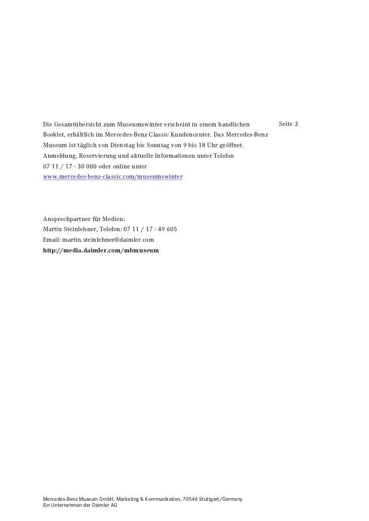 Winter im Mercedes-Benz Museum.pdf Slide 3