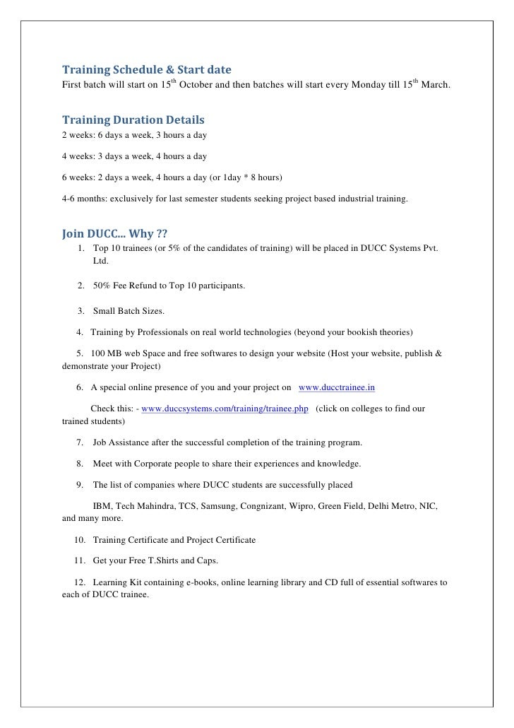 awesome listing self employment on resume photos simple resume