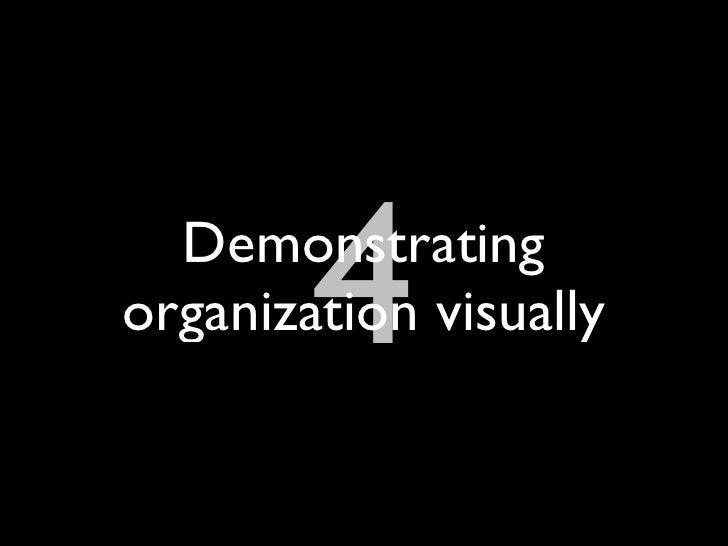 """The Creative   Organization ofInformation Creates New information""-Richard Saul Wurman"