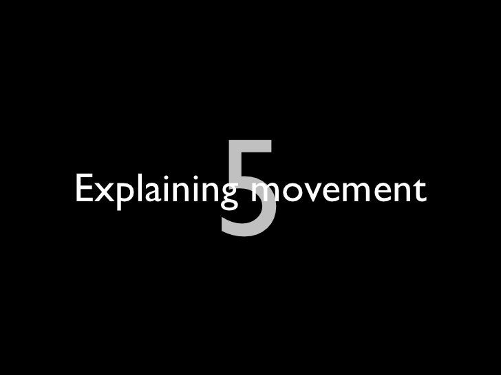 SCPS - Fundamentals 2