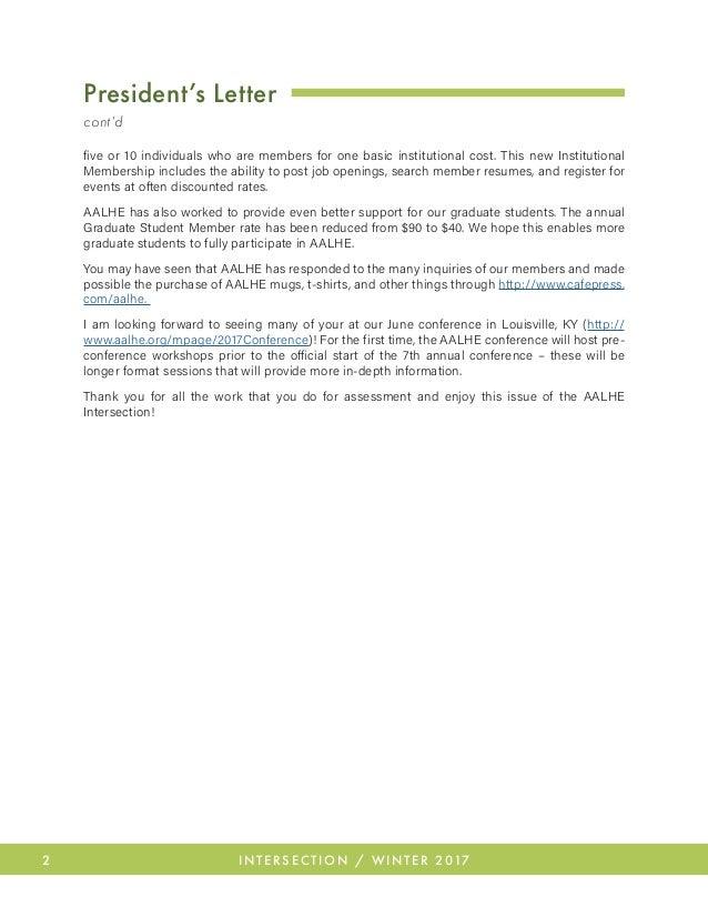 2017 ANNUAL CONFERENCE JUNE 14 - 17, 2017 HYATT REGENCY LOUISVILLE, KENTUCKY For more information, visit: http://www.aalhe...