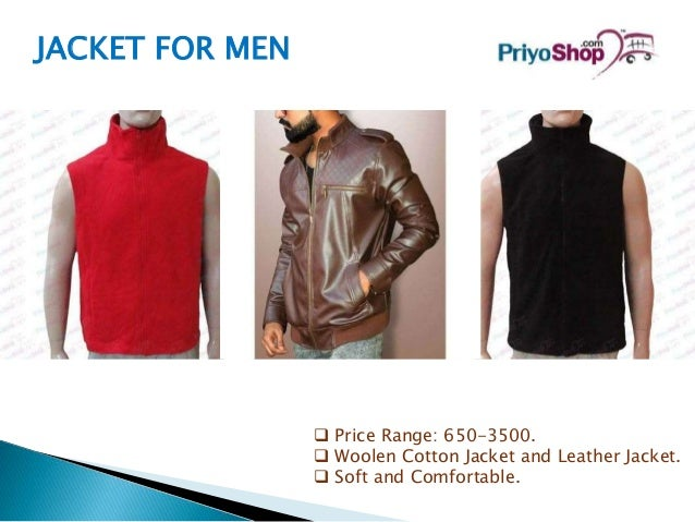 Best Winter Collection In Bangladesh