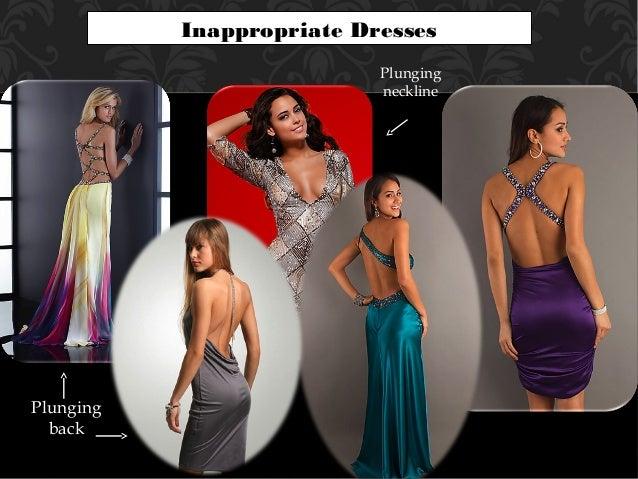 Winter Formal 2013 Dress Code