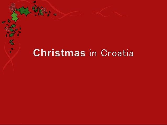 GREETINGS FROM         CROATIA!!                • HELLO!!• WE ARE Gabriel, Lana, Laura,Ema,  Inas, Marina, Mladen, Ana, Fr...