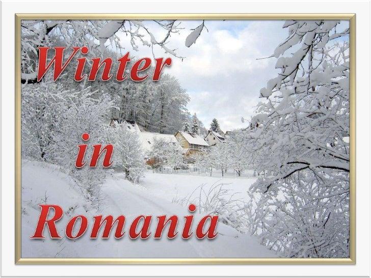 "Images: InternetMusic: Vivaldi -The Four Seasons -""Winter""                        (2.Largo)"