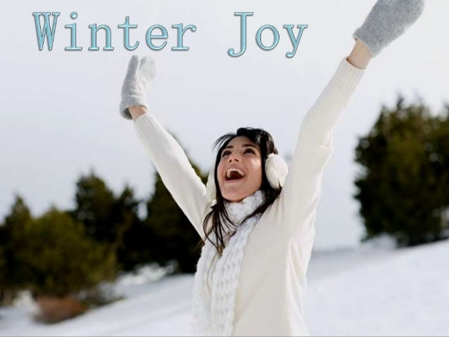 winter-joy-1-638.jpg?cb=1364547688
