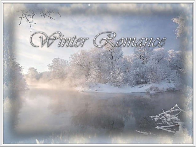 "Images: InternetMusic: Richard Clayderman ""Love Song In Winter""                                                  Adriana"