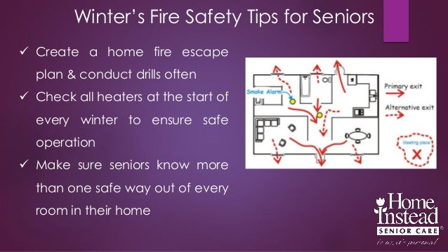Home fire safety tips 73521 notefolio for Fire prevention tips for home