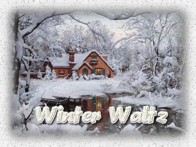 "Images: InternetMusic: Stamatis Spanoudakis ""Winter Waltz""                          Adriana"