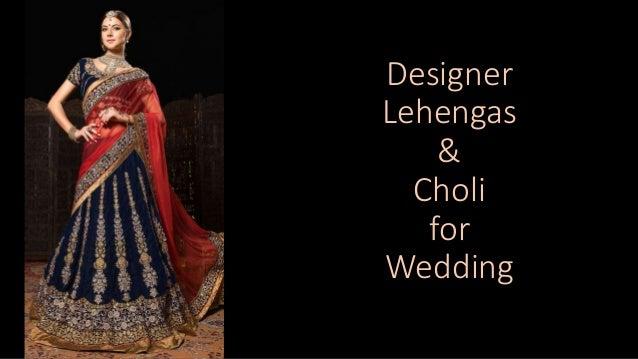 Wedding Accessories Embroidered Bridal Dupatta Benarasi Silk PetticoatWedding Shawl