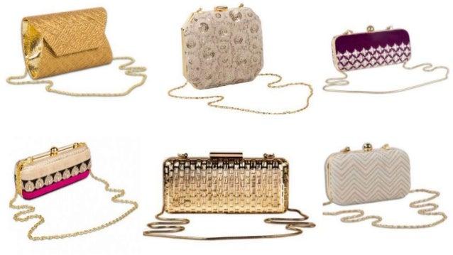 Wedding Jewelries