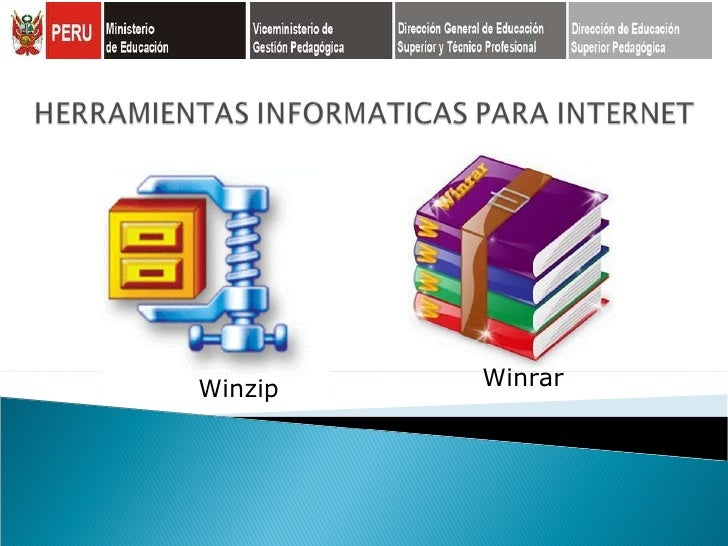 WinRAR download and support Download
