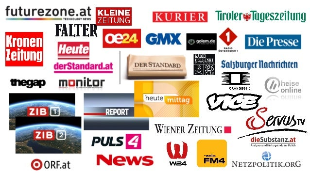 Medien: https://derstandard.at/2000080168843/Nicht-noch-mehr-Best- of-Datenschutz-Mails https://t3n.de/news/dsgvo-visitenk...