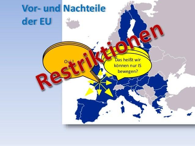 Mit Dank an Julian Lutz. Die Weltwirtschaftskrise – Krisenmanagement in Deutschland und den Vereinigten Staaten Inhaltsverzeichnis.
