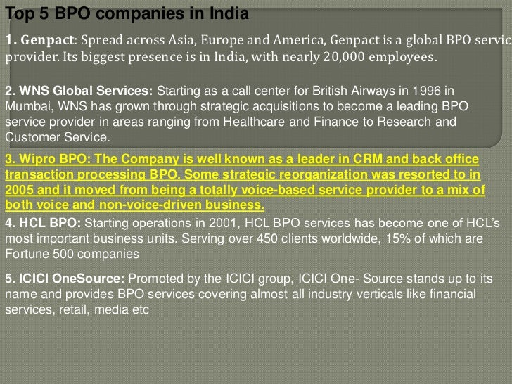 wipro swot analysis Fast-moving consumer goods (fmcg) companies, including subsidiaries of multinational fmcg firms that are listed in india | abr ipro limited adani wilmar.
