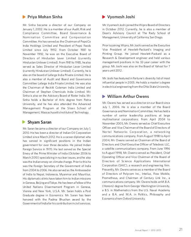 Online Grading System of Iias