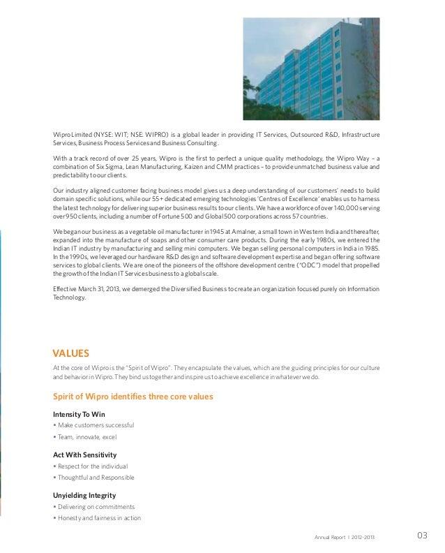 Rogers commission report citation mla