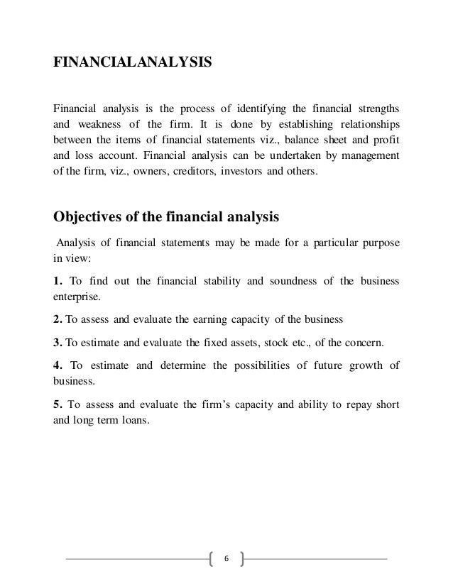 analysis individual financial analysis project Busn460 individual financial analysis project week 3 busn460 individual financial analysis project student name: instructions: go to.