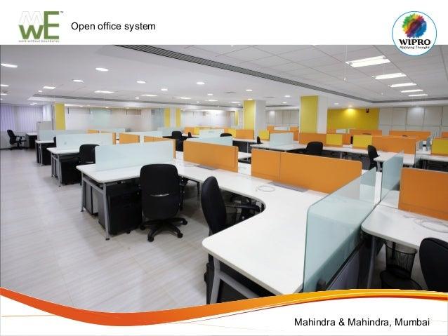 81 office furniture shops mumbai modern wood office for Online furniture shopping bangalore