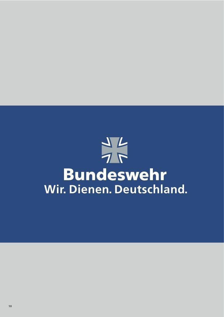 Bundeswehr     Wir. Dienen. Deutschland.10