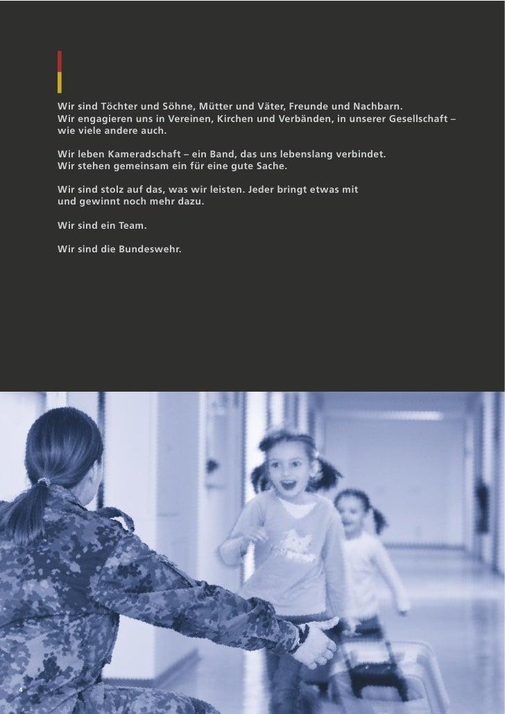 Wir sind Töchter und Söhne, Mütter und Väter, Freunde und Nachbarn.    Wir engagieren uns in Vereinen, Kirchen und Verbänd...